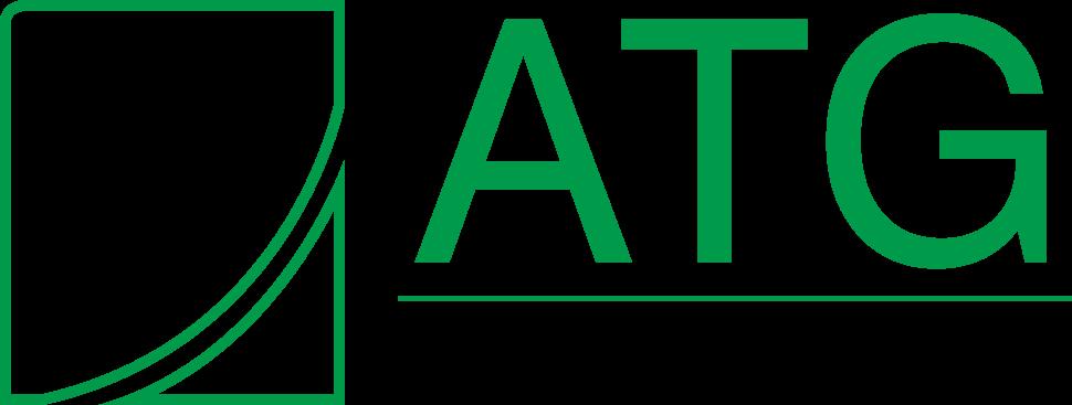 ATG Electronics - Commercial Led Lighting