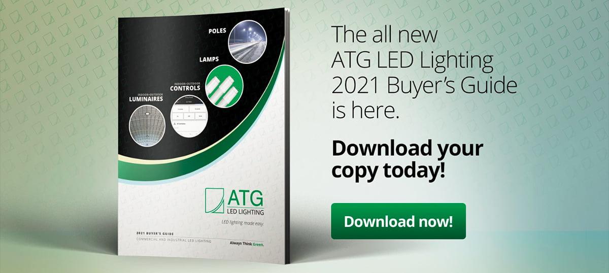 Atg 2021 Buyer's Guide Slide